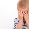 Kinderen met autisme ervaren dezelfde emoties als anderen