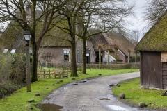 Wijkteams Drenthe bieden GGZ-hulp aan verwarde personen