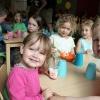 Inclusieve Buitenschoolse Opvang