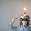 School in Franeker biedt jongeren met autisme regulier onderwijs in Einstein Class
