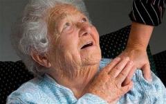Zorgen over lange wachtlijsten voor opname dementerenden