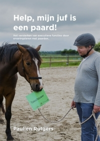 Ervaringsleren met paarden