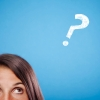Oproep om vragen en knelpunten te delen