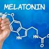 Mensen met autisme en ADHD hebben baat bij extra melatonine