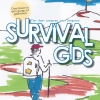 WESP Survivalgids