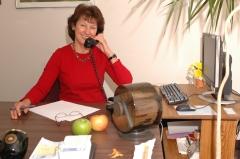 Beroepscode is 'mijlpaal' voor sociaal werkers