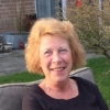 Hanny van der Schoot