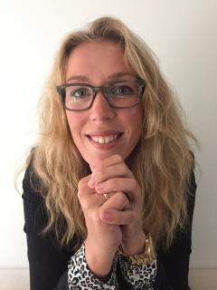 PvdA wil meer Wmo-geld voor Leeuwarden