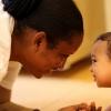 De maatschappelijke opdracht - Kinderopvang is geen eiland