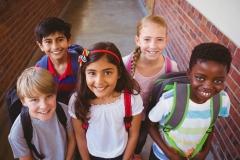Aanpak onderwijsachterstanden blijft intact