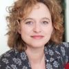 'Zelfredzaamheid en maatschappelijke  problemen vragen om sociaal werk'