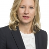 'Regiocoördinator' tegen mishandeling en geweld