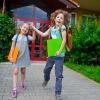 Educatief samenwerken in onderwijs & kinderopvang