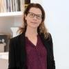 Hilde Geurts benoemd tot hoogleraar Klinische Neuropsychologie