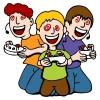 Aanbevelingen om gameverslaving te voorkomen