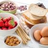 Nieuw onderzoek toont relatie aan tussen voedselallergie en autisme