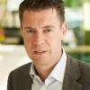 Freek Roelofs treedt toe tot de hoofddirectie van VvAA Groep