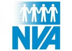 Swanet Woldhuis vertrekt bij NVA/Balans