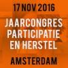 Congres Participatie en Herstel
