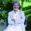 BLOG Dementie (1): Beeldvorming over de ouderenzorg