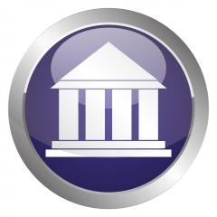Sociaal Werk Nederland geeft gemeenten tips