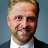 De nieuwe minister van VWS: Hugo de Jonge