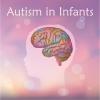Vlaams onderzoek wil raadsel rond autisme blootleggen