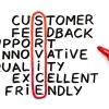 Consumenten meest tevreden over kleine zorgverzekeraars