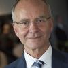 Henk Kamp nieuwe voorzitter van ActiZ
