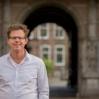 Wouter de Kruijff nieuwe adjunct-directeur bedrijfsvoering bij NIVEL