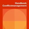 <h2>Handboek Conflictmanagement - Friedrich Glasl</h2>