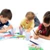 Interactieve Tekentest meet sociale interactie bij kinderen en jongeren met autisme