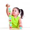 Verdieping bij: 'Bewegen is de basis van alles wat een kind leert'