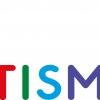 Autismeweek 2018 traditioneel gestart met gongslag