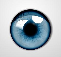 Camerabeeldspecialisten met autisme hebben meer oog voor detail