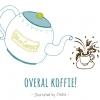 Een expert in koffie schenken ben je niet zomaar!