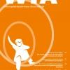 In editie 2 2016 | Netwerk in Actie (NiA): het sociaal netwerk in de behandeling van mensen met autisme