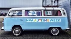 Zeeuwse afdeling Nederlandse Vereniging voor Autisme stopt