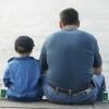 Vaderdag Kennis Centrum roept op tot nominatie voor de Vaderdagtrofee 2016