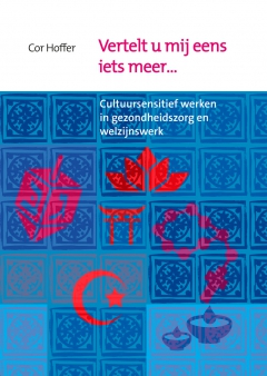 MiddagSymposium Interculturele communicatie in justitieel kader