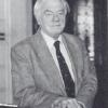 Douglas Harley Bennett  (4 augustus 1918 - 30 augustus 1997)