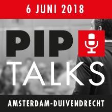 PiP-Talk - Ontschoolsing: een pleidooi tegen slecht onderwijs