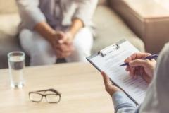 Psychologen ontevreden over financiering GGZ
