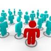 Nieuw sociaal platform voor de gezondheidszorg