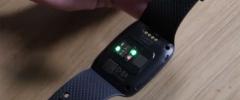 Horlogeband speciaal voor mensen met autisme