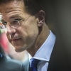 'Rutte III mist sociale visie'