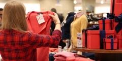 Autismevriendelijk shoppen: straks misschien ook in ons land?