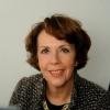 Angela Maas ontvangt onderscheiding Officier in de Orde van Oranje Nassau