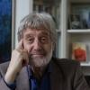 BLOG dementie (7): Professionele analyse van de individuele situatie is noodzaak