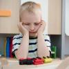 Diagnose autisme gemiddeld drie jaar na eerste contact met hulpverlener gesteld